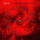 Rush: Audio Samples Of Full New Album Available