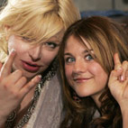 Courtney Love's Legal Nemesis Seeks To Force Frances Bean Cobain Testimony