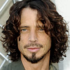Chris Cornell Performs Soundgarden Classic With Fan