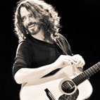 Chris Cornell Slams Modern Pop, Eighties Rock