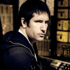Trent Reznor Side-Project Details Leak