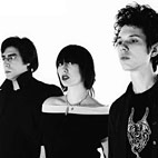 Yeah Yeah Yeahs To Release New Album In Spring 2013