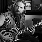 Zakk Wylde on Joining Pantera: 'I Would Do It'
