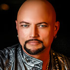 Geoff Tate Talks More on Queensryche Split: 'I Wish We Could Have Settled It Like Gentlemen'