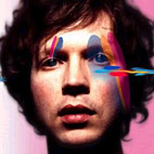 Beck Releases New Song