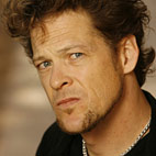 Newsted Diagnosed With Pneumonia, Cancels Tour Dates