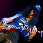 New Slash Record 'Out Early Next Year'