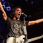 Gojira Talk New Material: 'We Have Some Killer Stuff'