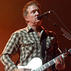 Wednesday Question: Best QOTSA Song?
