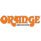 Orange Amplification Free Micro Crush with Tiny Terror