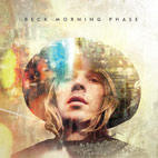 Beck Streams 'Morning Phase' Album Online in Full