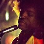 First Clip of Andre 3000 as Jimi Hendrix Appears Online