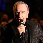 Woman Accidentally Pays £2,600 for a Neil Diamond Album