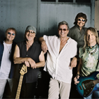 Deep Purple To Record Next Album
