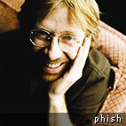 Phish Announce Tour, Phish3D Film