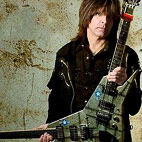 Michael Angelo Batio: Me And Randy Rhoads 'Had Similar Backgrounds'