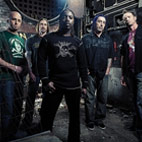 Sevendust Planning Farewell Tour?