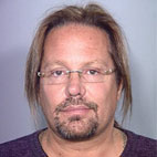 Vince Neil To Plead Guilty To Misdemeanor In Incident With Ex-Girlfriend