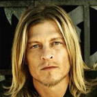 Puddle Of Mudd Singer Arrested For Drug Possession