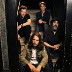 Soundgarden To Offer 'Avengers' Track For Free