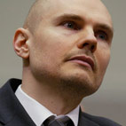 Billy Corgan: Music Is Dumbed Down