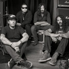 Judge Warns Kyuss Lives! To Change Name