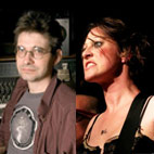Steve Albini Apologises For Labelling Amanda Palmer An 'Idiot'