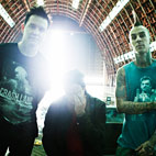 New Blink-182 EP '100 Times Better Than 'Neighborhoods''