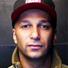 Morello Doubts RATM Future