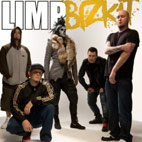Limp Bizkit To Play Download