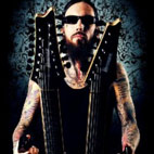 Korn Guitarist 'Head' Excited To Be Back
