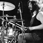 Hacker Adds John Bonham Drums To Any Song