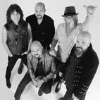 What Is Geoff Tate Saying On New Queensryche Artwork?