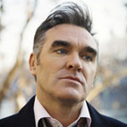 Morrissey Retires From Music?