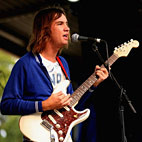 Tame Impala Slam Festival Goers as 'A Bunch of Tarzans Scoping Out Chicks'