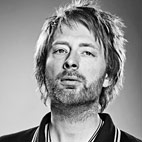 Thom Yorke on Radiohead Future: 'God, I Wish I Had a Plan'