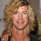 Duff McKagan: 'STP Did What They Had to Do by Firing Weiland'