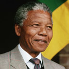 Nelson Mandela Passes Away at 95, Musicians React