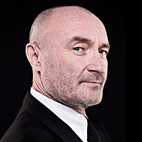 Phil Collins Announces Adele Collaboration