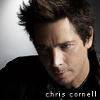 Chris Cornell On Soundgarden Reunion