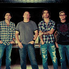 Cross Canadian Ragweed Releases New Album This Week