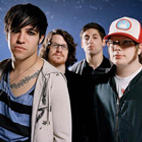 Fall Out Boy Will Reunite
