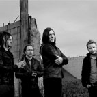 Shinedown: New Album Preview