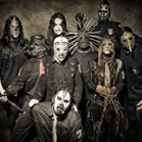 Slipknot In Talks With UK Rapper