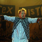 John Lydon Separates Himself From Sex Pistols No 1 Campaign