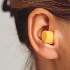 Tinnitus Hope After Study Finds Treatment