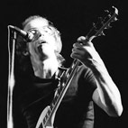 Fleetwood Mac: Bob Welch Commits Suicide