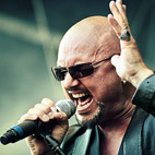 Geoff Tate Details Queensryche Fight