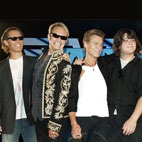 Van Halen Dates Officially Cancelled