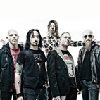 Stone Sour Confirm Full Details Of New Album